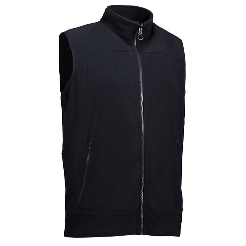 Active Herren Fleeceweste 2008LW11 28,20€ netto