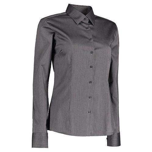 Fine Twill | California - Damen Modern Fit 20SSLW730 49,00€