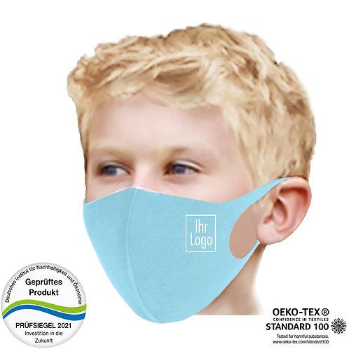Cool-Comfort-Maske CM1000 Kinder (Staffelpreis ab 500 Stk.).         3,45€ netto