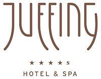 Juffing_Logo_superior klein.jpg