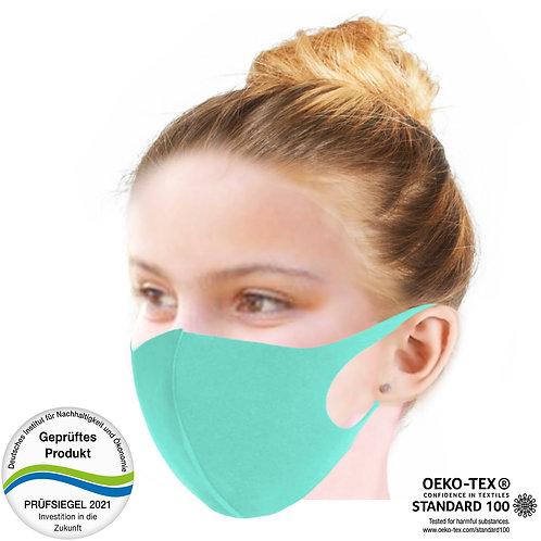 Cool-Comfort-Maske CM1002 Kinder