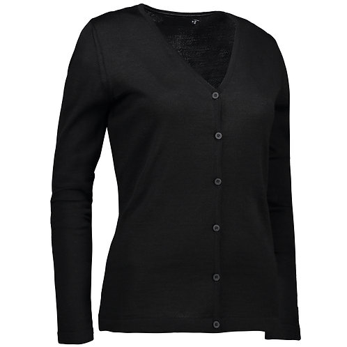 Business Damen Cardigan 2006LW43 47,10€ netto