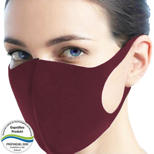 Cool-Comfort-Maske CM1002