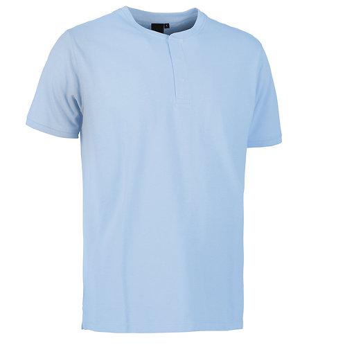 HACCP Herren Poloshirt 2003LW74