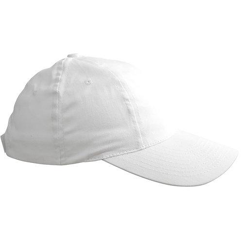 Golf Cap 2000LW52 4,10€ netto