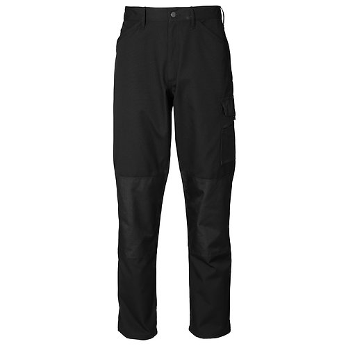 Workwearhose 2009LW70 57,70€ netto