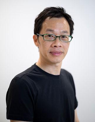 Wong Wai Kin.jpg