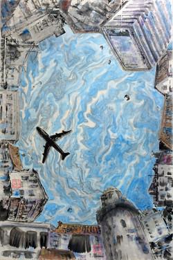 夢飛夢 Flying Dreams