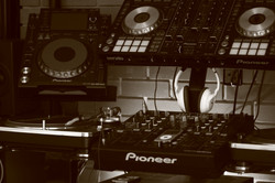 DMMPS|DJ DECKS