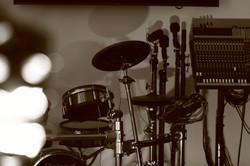 DMMPS|Live Room
