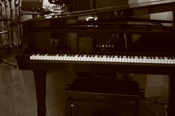 DMMPS BABY GRAND