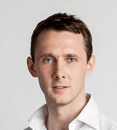 Илья Роговин.jpg