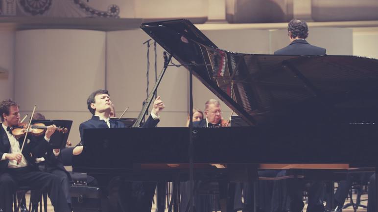 yakovlev alexander piano.JPG