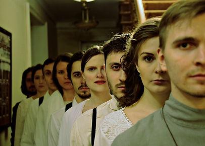 афиша Лев Толстой.jpg