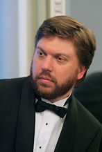 alexey_massarsky_photo2.jpg