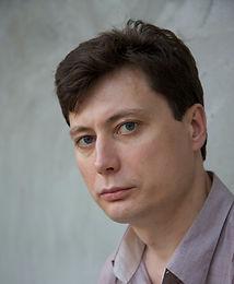 Игорь Лесов.jpg