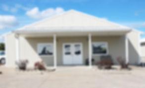 Garver's Animal Health Center