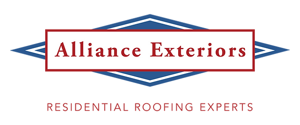 Alliance Exteriors_RGB.png