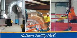Nutriom HVAC