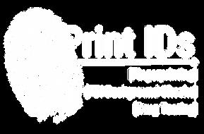 Print IDs_full Color logo_Rev copy-01.pn
