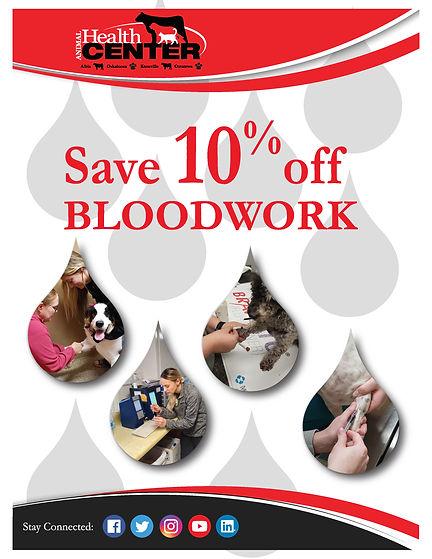 10% off Bloodwork.jpg