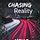 "Thumbnail: Chasing Reality ""The Chase Series"" VOLUME 2"