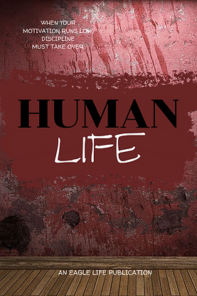 Human Life Front.png