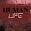 Thumbnail: Human Life