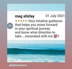Screenshot_20210805-161418_Instagram (1)_edited.jpg