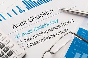 Audit-Checklist.jpg