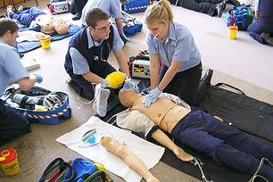 ems training.jpg