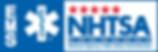 nhtsa-ems-logo_original.png