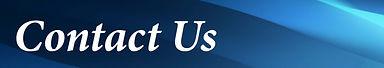 Contact Us banner.jpg
