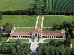 Villa Emo
