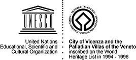 Villa Emo Sito Unesco