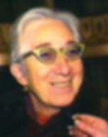 Nina Scapinello