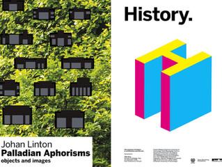 Simposio internazionale sull'architettura a Villa Emo