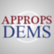 appropsdems_400x400.png