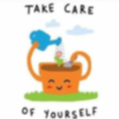 take care of yourself.jpg