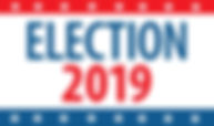 2019 Election.jpg