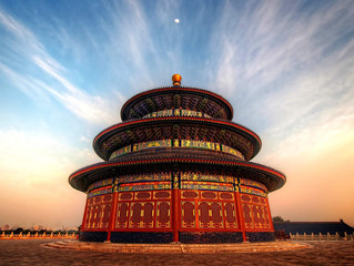 Capodanno cinese, nuova lingua nel sito