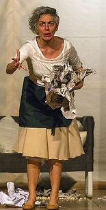 Alessia De Marchi