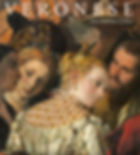 Veronese Der Cuccina-Zyklus