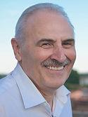 Flavio Cornale