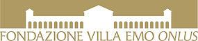 Fondazione Villa Emo Onlus