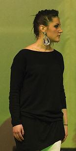 Elena Basso