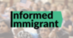 informedimmigrant.png