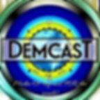 demcast log.jpg