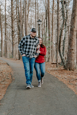 CouplesSession122-15.jpg