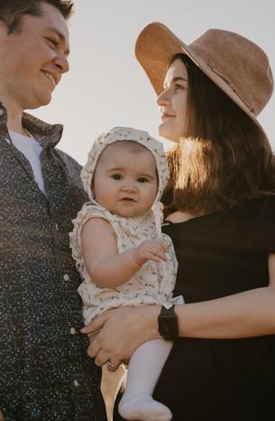 familyphotos21 (3 of 22).jpg